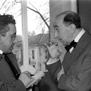 entrevistado_Venancio_del_Vall_1959