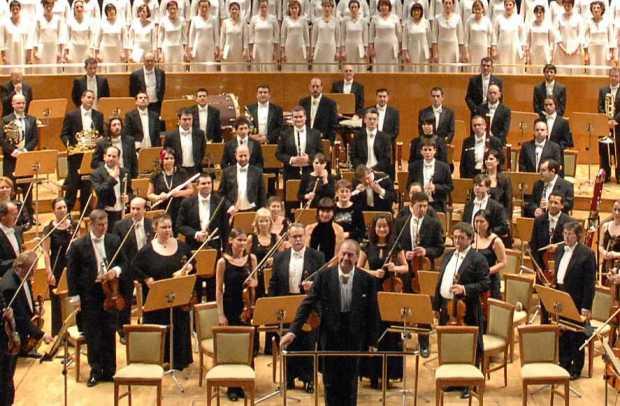 orquesta-rtve-1