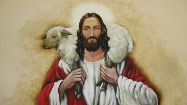 buen-pastor-de-orc3a1n-1-1