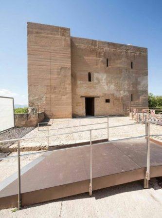 torre-de-la-justicia-de-la-alhambra-476x640