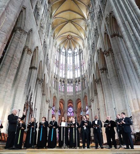 coro-vaticano-amiens