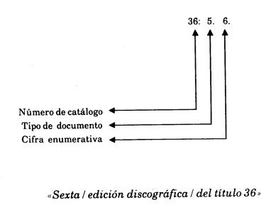 explicacion2 copia
