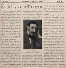 cordoba marzo 1931 copia